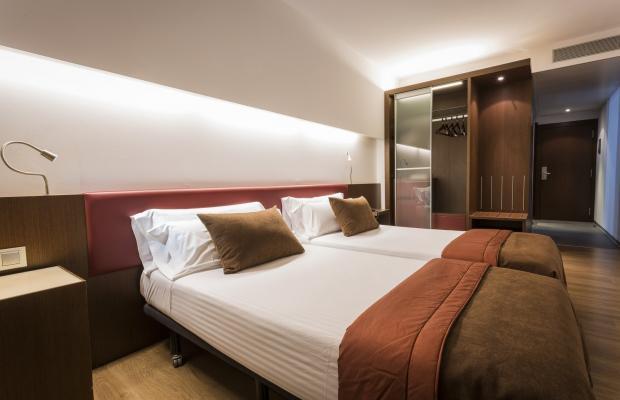 фотографии Ayre Hotel Gran Via изображение №16