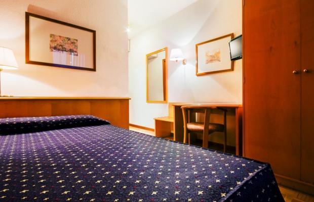 фотографии отеля Alcarria изображение №27