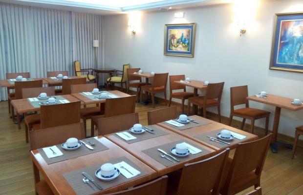 фото отеля Hotel Arenal (ex. Tryp Arenal) изображение №21