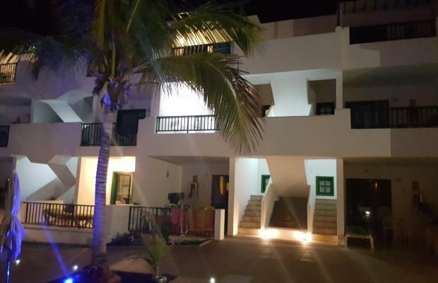 фотографии Apartamentos Acuario Sol изображение №28