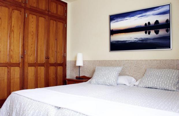 фото отеля Apartamentos Acuario Sol изображение №17