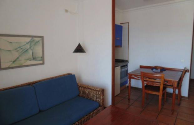 фотографии Apartamentos Agua Marina изображение №36