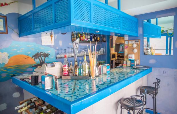 фото Apartamentos Agua Marina изображение №26