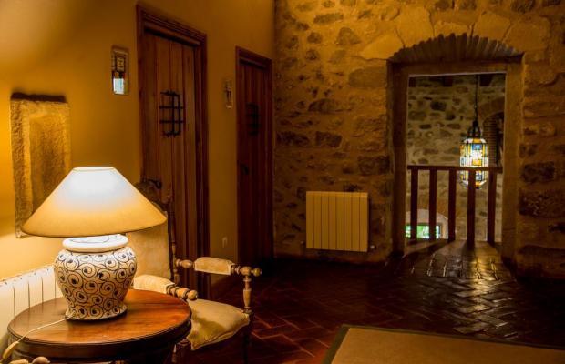 фото отеля Posada Dos Orillas изображение №53