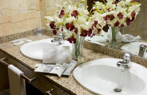фото Hotel San Antonio изображение №2