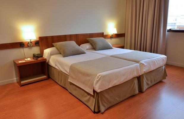 фото Hotel Carlton Rioja изображение №30