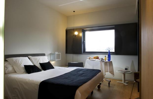 фото Hotel Blu изображение №26