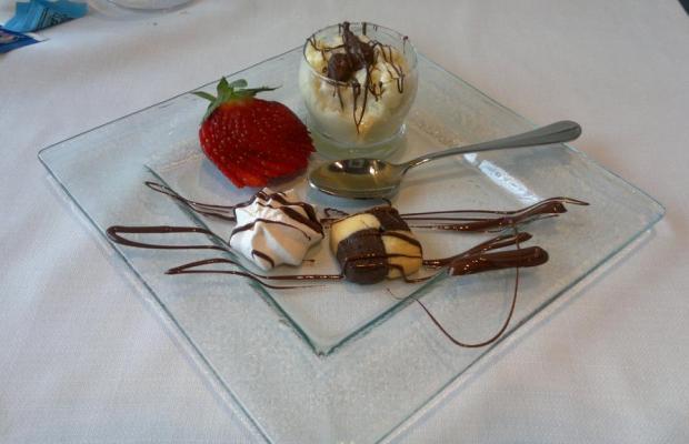 фотографии отеля Holiday Inn Milan Nord Zara изображение №27