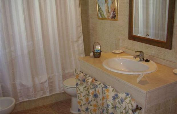 фотографии Hotel Rural El Vaqueril изображение №4