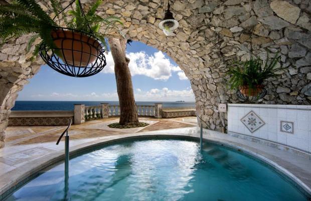 фото Villa TreVille изображение №26