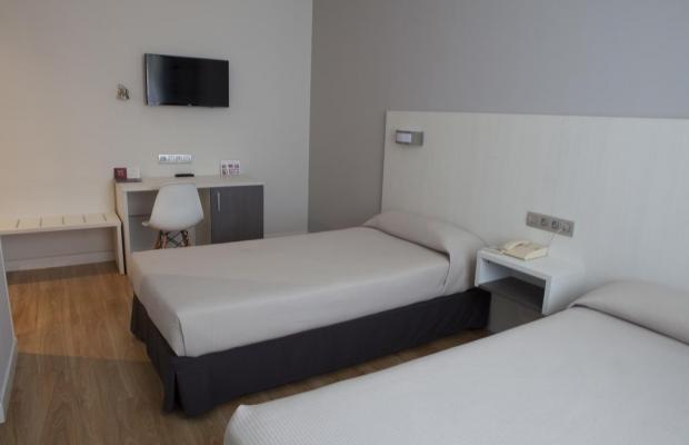фото отеля Hotel Seminario (ex. Andrea) изображение №9