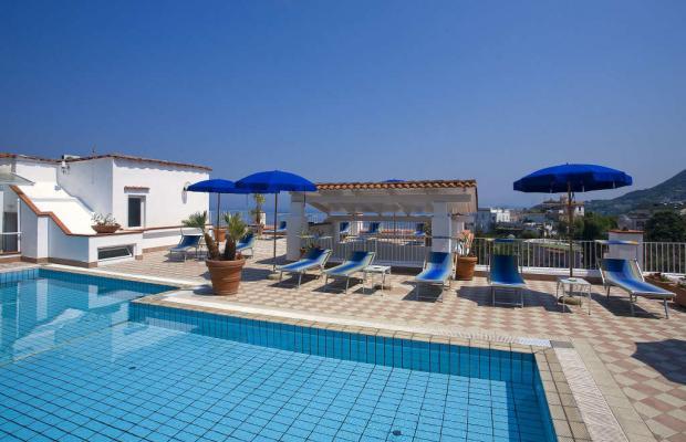фото отеля Villa d'Orta изображение №29