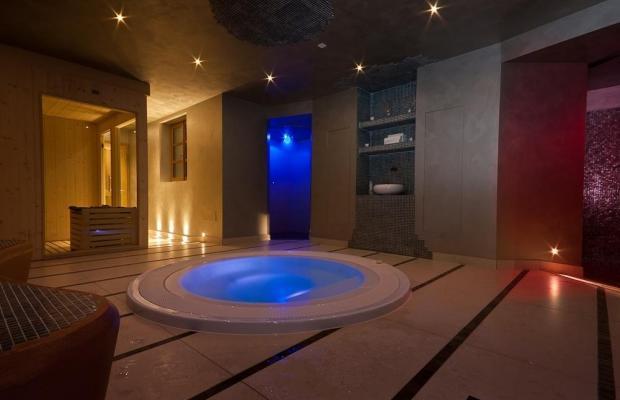 фотографии Hotel Edelhof изображение №44
