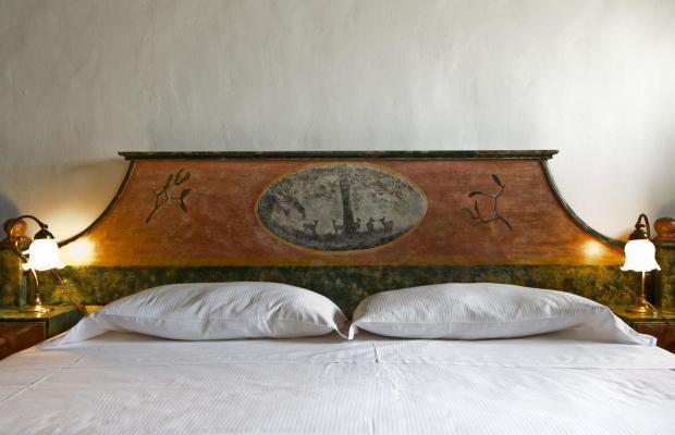 фото отеля Hotel Edelhof изображение №21