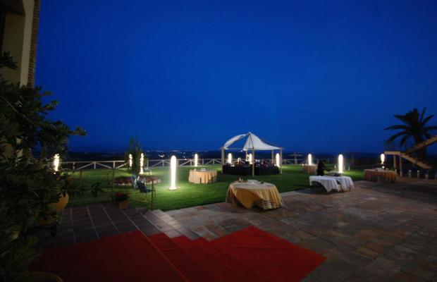 фотографии отеля Atalaya изображение №11
