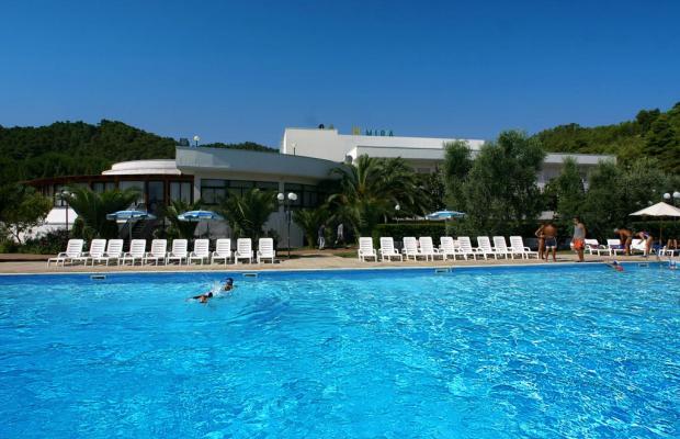 фото отеля Hotel Mira (Villaggio Mira Residence) изображение №1