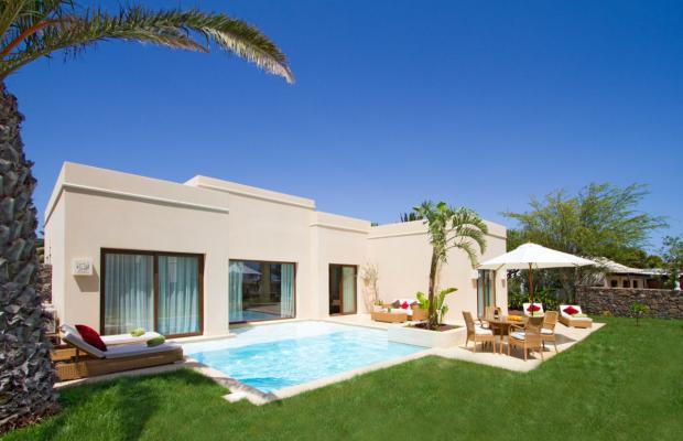 фото отеля Alondra Villas & Suites изображение №93