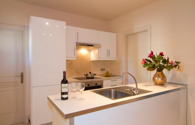 фото отеля Alondra Villas & Suites изображение №89