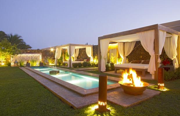 фото отеля Alondra Villas & Suites изображение №37