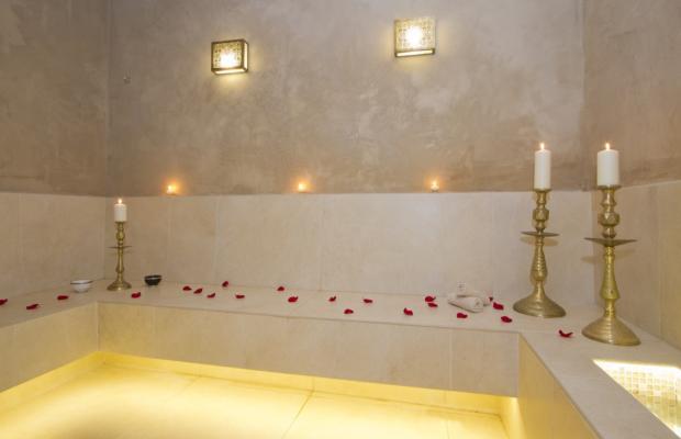 фото Alondra Villas & Suites изображение №34