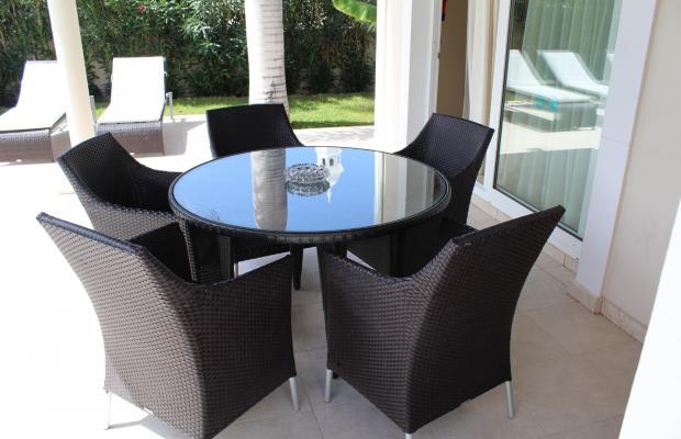 фото отеля Alondra Villas & Suites изображение №17