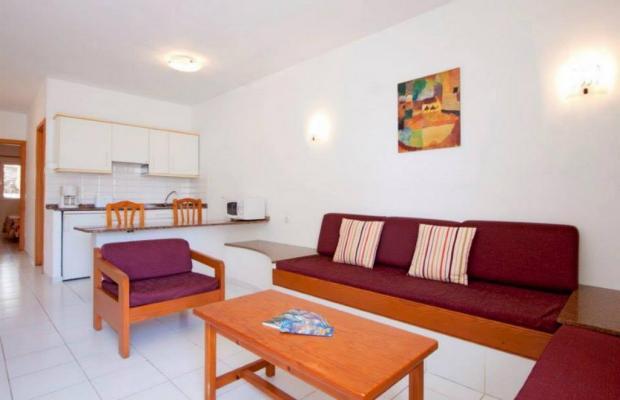 фотографии Apartamentos Arena Dorada изображение №40
