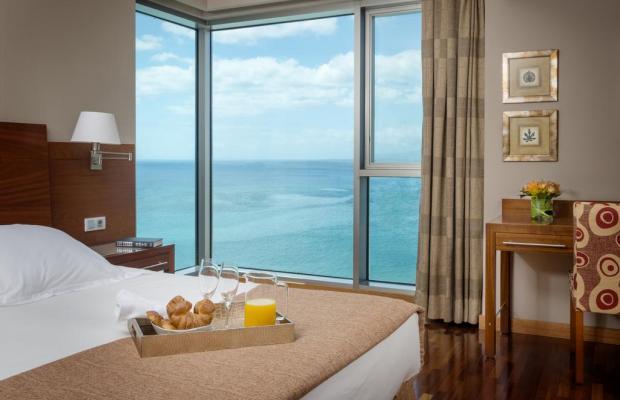 фотографии Arrecife Gran Hotel & Spa изображение №44