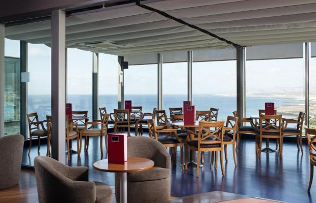 фото Arrecife Gran Hotel & Spa изображение №30