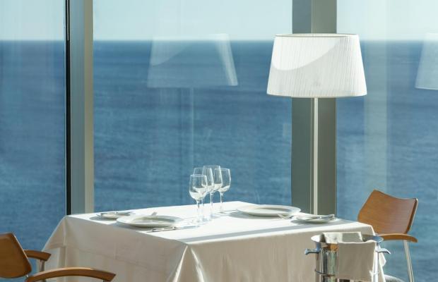 фотографии Arrecife Gran Hotel & Spa изображение №16
