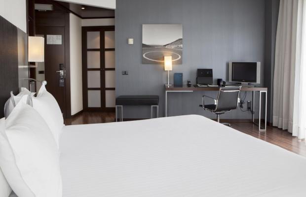 фото отеля AC Burgos изображение №17