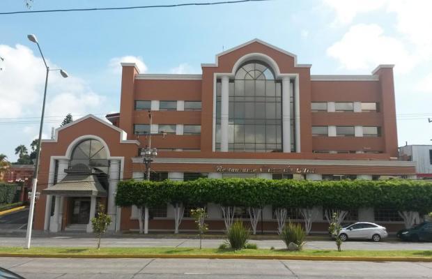 фото отеля Country Plaza изображение №1