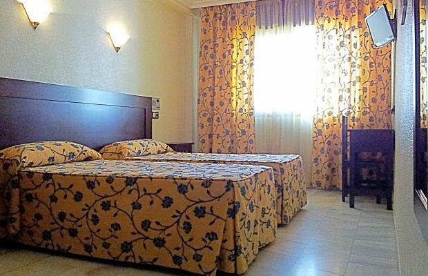 фотографии отеля Averroes изображение №39