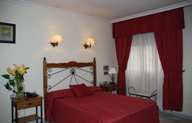 фотографии отеля Averroes изображение №7