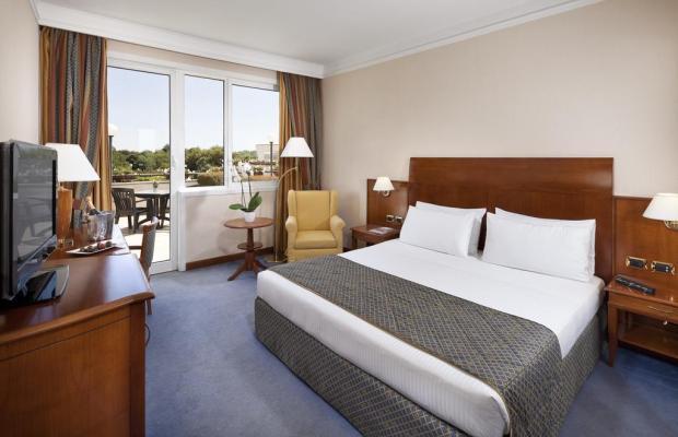 фото Hotel Roma Aurelia Antica изображение №14