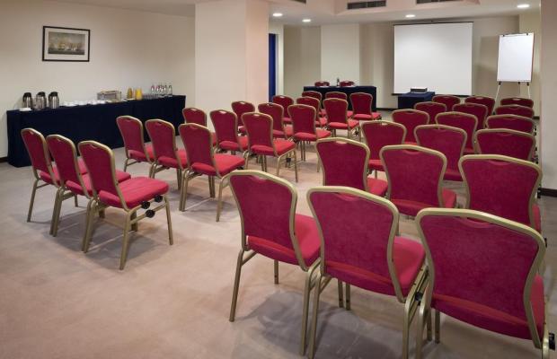 фото отеля Hotel Roma Aurelia Antica изображение №9