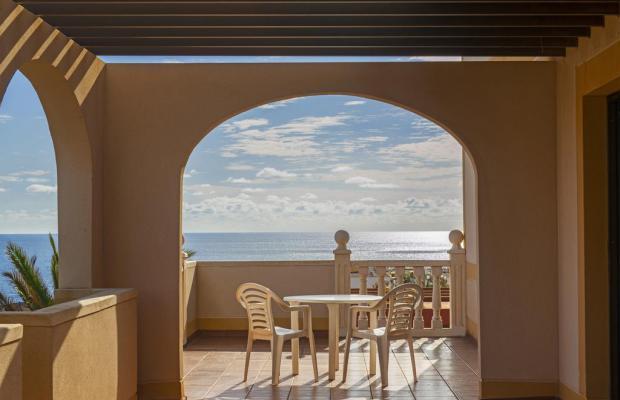 фото Elba Lucia Sport & Suite (ех. Suite Hotel Castillo de Elba) изображение №42