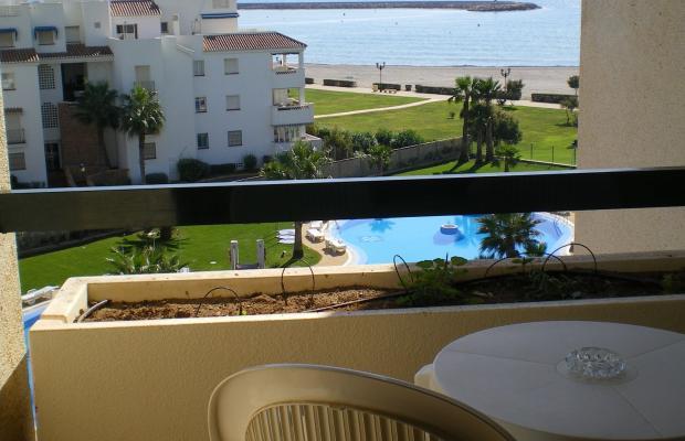 фото AR Hoteles Almerimar изображение №34