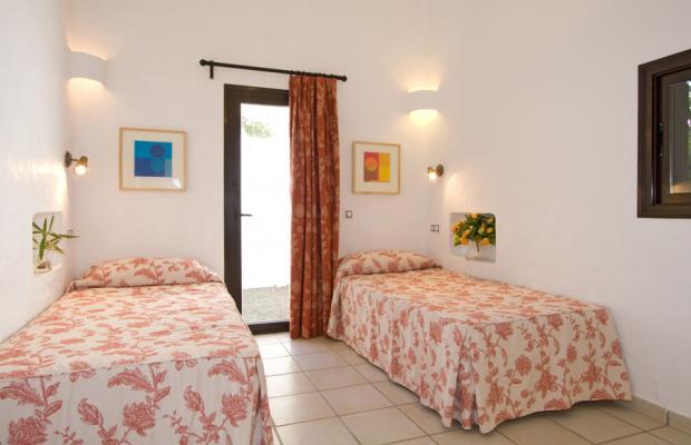 фото отеля Villas Heredad Kamezi изображение №5