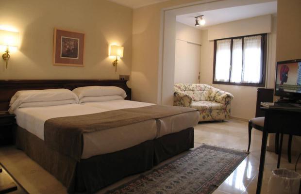 фото отеля Gran Hotel Paraiso изображение №29