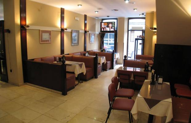 фото отеля Gran Hotel Paraiso изображение №13