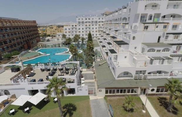 фото отеля Bahia Serena изображение №21