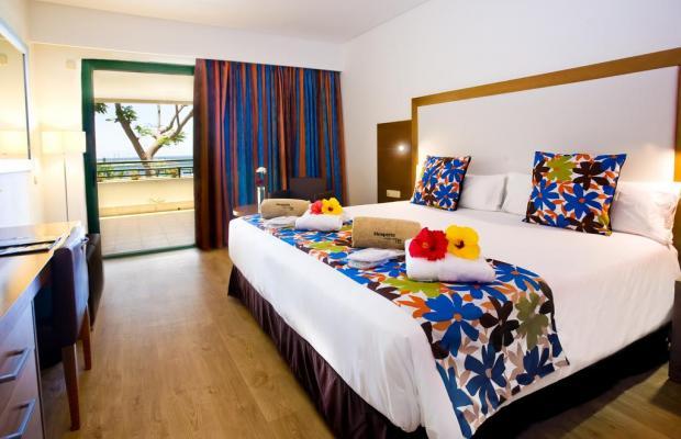фото Hesperia Playa Dorada изображение №30