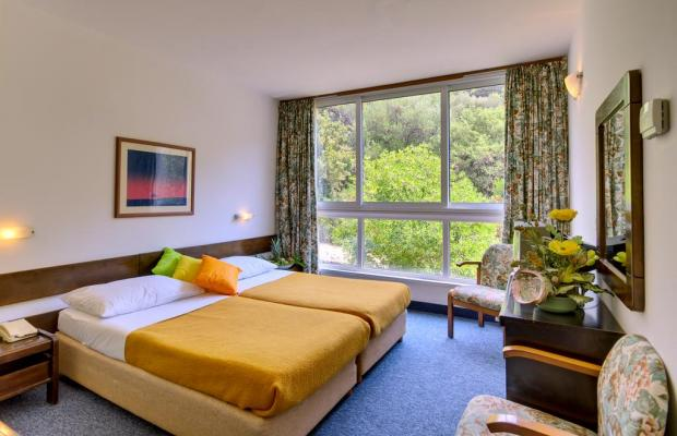 фото отеля Hotel Adriatic изображение №17