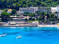 Hotel Adriatic, 2*