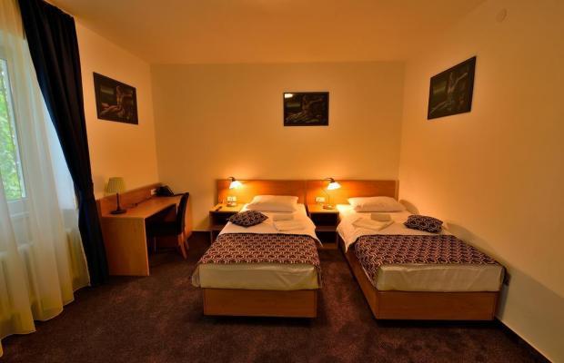 фото отеля Dora изображение №17