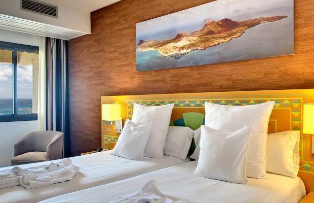 фото отеля Occidental Lanzarote Mar (ex. Barcelo Lanzarote Resort) изображение №45