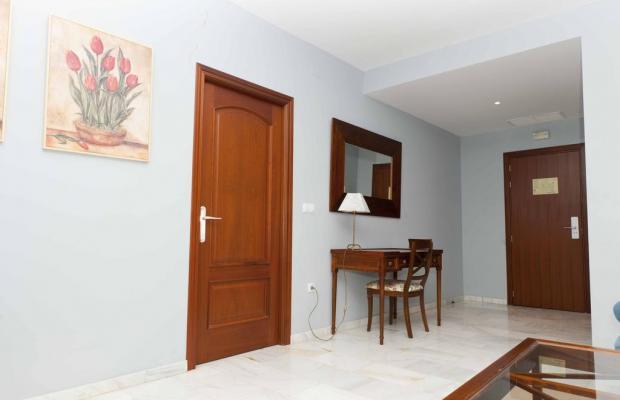фотографии отеля El Mirador de Rute изображение №11