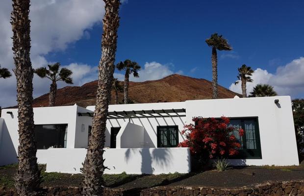 фото отеля Palmeras Garden (ex. Hipotels Natura Garden Apartamentos) изображение №13