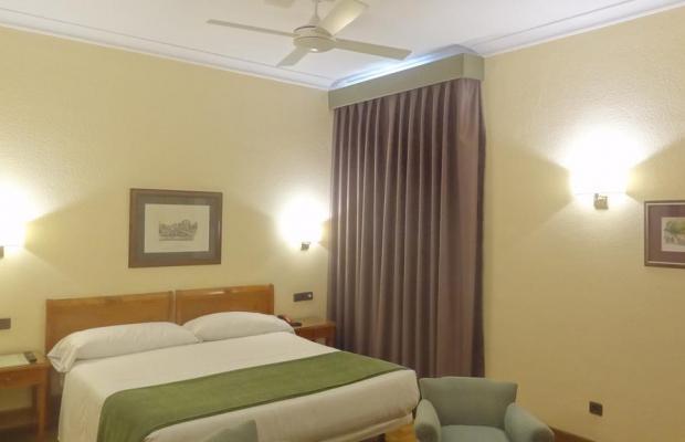 фото отеля Hernan Cortes изображение №13