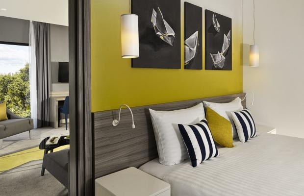 фотографии Arenaturist Hotels & Resorts Park Plaza Arena (ex. Park) изображение №12